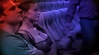 Desi wife fucked by cuckold man - Brazzers porno