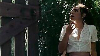 Brazil Classic Chupando y novinho e Suzo Ferrerboo Florida - Brazzers porno