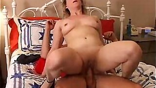 Amateur mature girl Madison Jovous Makes His First Fuck Video - Brazzers porno