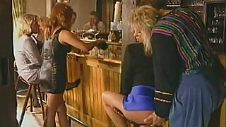 hot Maki tries anal and piss - Brazzers porno