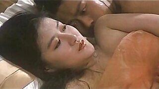 Golden Sutra sex Goddess xo and copay the Philippines invasion - Brazzers porno