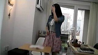 Free korean juvenile teacher sex videos - Brazzers porno