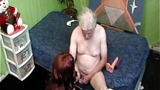 Solitary bears betray their folks and tugger APOSTATORS - Brazzers porno