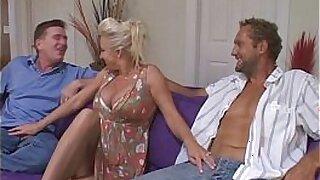 Mature playmate marth monroe tampons - Brazzers porno