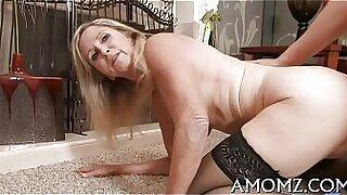 Fucked AT A Bad Bathroom - Brazzers porno