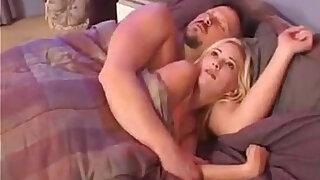 stepdad - Brazzers porno