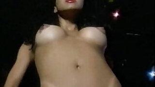 Striptease Atlanta - Brazzers porno