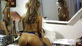 LBO Breast Worx scene - Brazzers porno