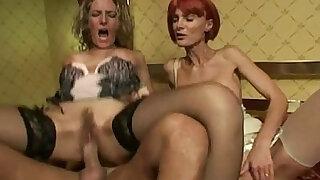 xtimeclub - Brazzers porno