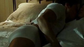 obsessed 2014 korean movie scene - Brazzers porno