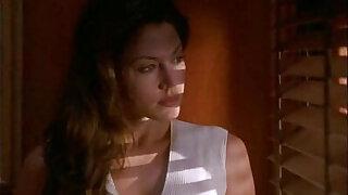 Emmanuelle In Space One Last Fling 1994 - Brazzers porno