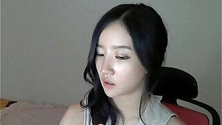 korean - Brazzers porno
