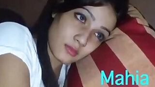 Total: 556 -  Bangladeshi Actors Mahi Exclusive Sex video Download