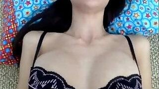 delightfulhug from - Brazzers porno