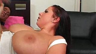 Big boobs Gianna - Brazzers porno