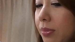 Chubby Japanese Mom Blow And Fucked - Brazzers porno