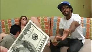 Brooke Scott fuck for money - Brazzers porno