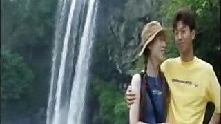 Lee Yan Lost Camera Video - Brazzers porno