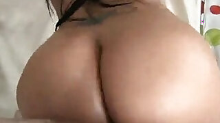 Total: 4240 -  PawgPov Paola Comes Over To Fuck