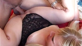 Haley is a horny babe loves the taste of cum - Brazzers porno
