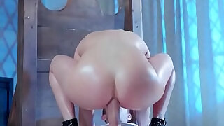 Naughty Girl Kate England With Big Ass Get Anal fucked Hard Sex vid 19 - Brazzers porno