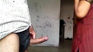 trim.vLduDR. - Brazzers porno