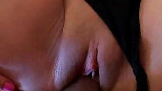 Give And Receive - Brazzers porno