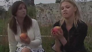minutes of free amateur webcam porn - Brazzers porno