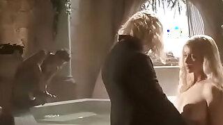 Game of Thrones Sex And Nudity xnxxcom redtubecom kayatsex - Brazzers porno