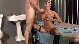 Rebecca Linares Girls Get Busted 2011 - Brazzers porno