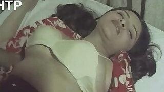 Premasallapam Telugu Romantic Movies Latest 2015 Reshma Mallu Hot Movies New HD - Brazzers porno