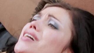 Girl Costs Grand - Brazzers porno