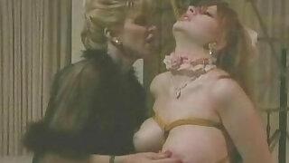 Hollywood Confidential - Brazzers porno