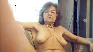 seewhatmyparentsdowhentheyarehomealone - Brazzers porno