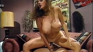 Celeste Fun In The Dressing Room - Brazzers porno