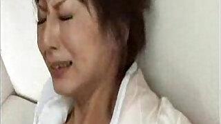 Asian sex video - Brazzers porno