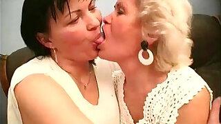 Lesbian Granny Porn - Brazzers porno