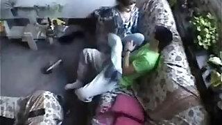 india g - Brazzers porno