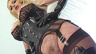 Taylor Wane - Brazzers porno