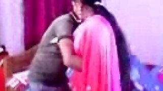 Indian hardcore fuck - Brazzers porno