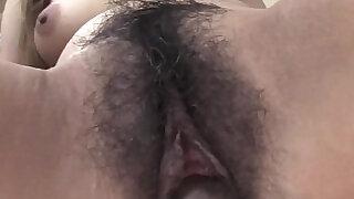 Misaki Aibas Punishment Time Uncensored JAV - Brazzers porno
