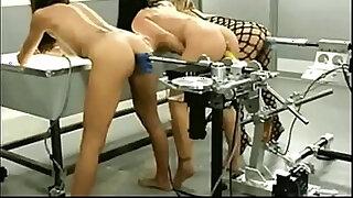 WEBCAMBON.GA Humiliation...What Girls Are - Brazzers porno