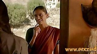 Indian soft Erotic sex video - Brazzers porno