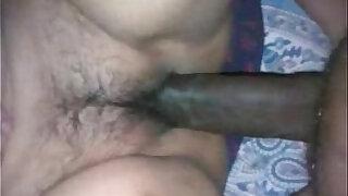 hello Mumbai cpl - Brazzers porno