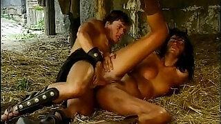 Joe d amato as aventuras sexuals de ulysses 1998 - Brazzers porno