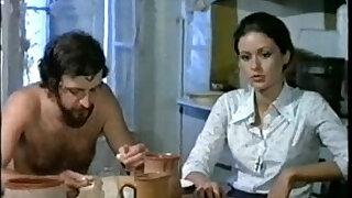 Lesviakos Avgoustos - Brazzers porno
