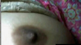 Bangla Girl Exposing on Yahoo, Free blonde Porn Video - Brazzers porno