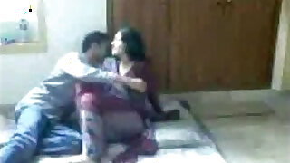 Indian GF sex with her BF 2017 Full HD - Brazzers porno