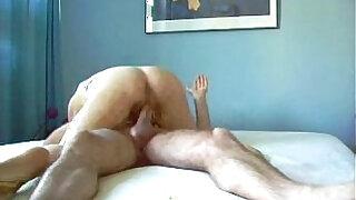 Greatest orgasm ever - Brazzers porno