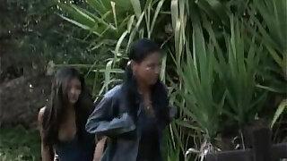 Asia Carrera Shower - Brazzers porno